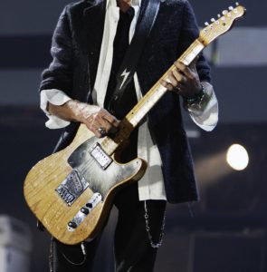 micawber keith richards